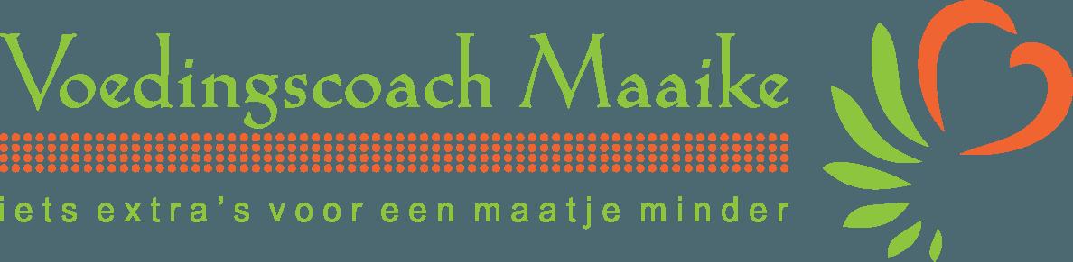 Voedingscoach Maaike