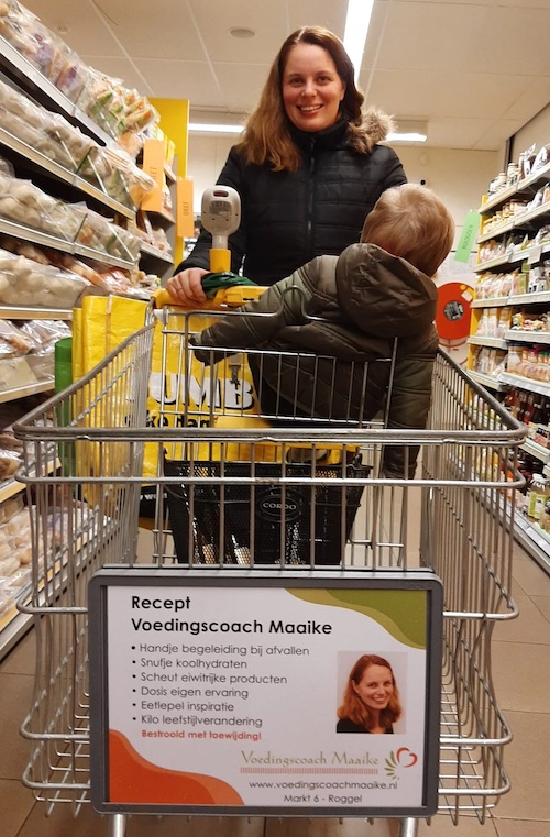 Maaike-en-Daan-supermarkt