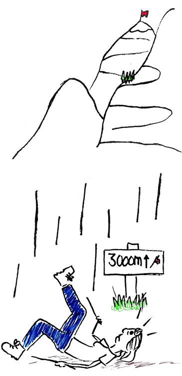 berg3
