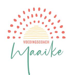 Sublogo_Voedingscoach-Maaike_FC_wit